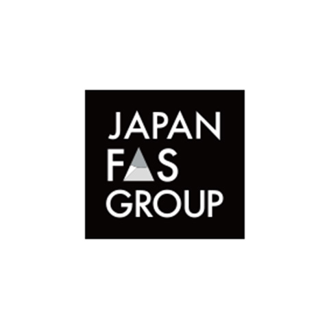 JAPAN FAS GROUP